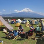 夏のキャンプ、その前に初心者がやっておきたいこと