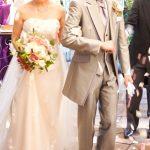 結婚式でまさかのサプライズ、これは使える6選