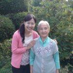 絶対やりたい、おばあちゃんに喜ばれた忘れられないサプライズ!
