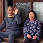 敬老ギフトで喜ばれる、祖父祖母和菓子ランキング