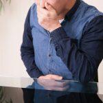 ノロウイルスに感染した時の対処法は?感染しやすい時期は?