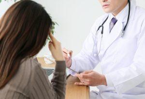 インフルエンザの予防方法