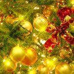 クリスマスディナーにロマンティックなクリスマスソングはこれ!